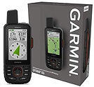 Garmin inReach GPSMAP 66i