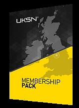 uksn-memberpack-image.png