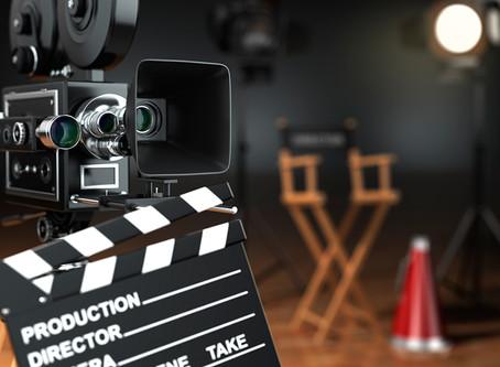 Convocatoria: se busca Sonidista, Maquillista FX y Director de Arte para importante corto en Funes