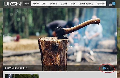 UKSN-WEBSITE-LOGIN.PNG