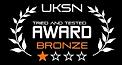 uksn-awards-platinum.png