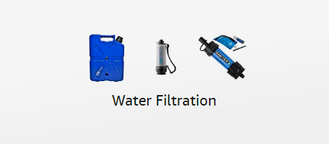 water-filtration-uksn.PNG