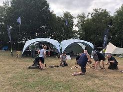 uksn-camp2-bowdrill.jpg