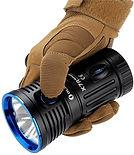 Olight X7R 12000 Lumen Torch