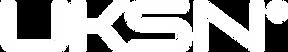 UKSN Logo