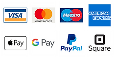 payment-accepted-uksn.png
