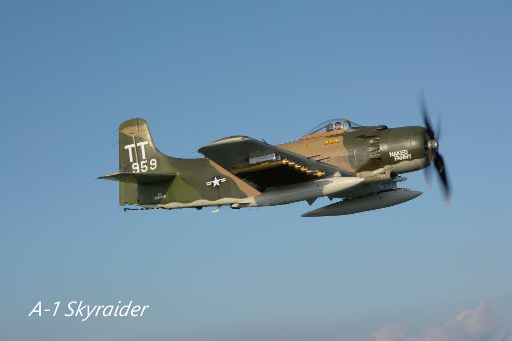 A1 Skyraider_01.jpg