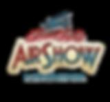 SFAirshow_logo.png