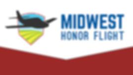 MidwestHonorFlightBanner.jpg