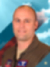 Steve-Schultz.jpg