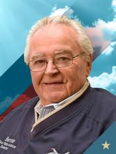 Bernie Tyyrell