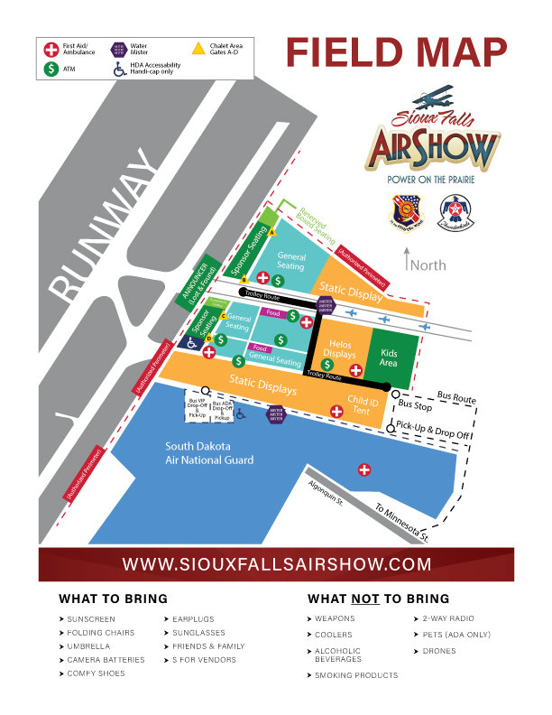 AIR-19-W01_AirshowFieldMap_8p5x11in_0716