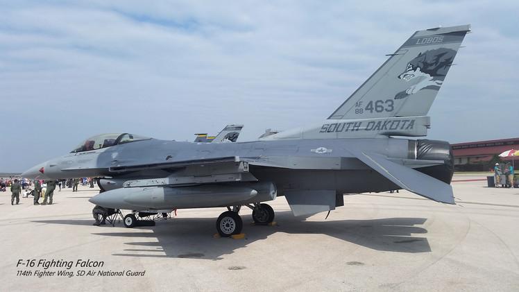 F-16 Photo.jpg