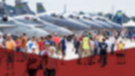 StaticAircraftDisplaysBanner.jpg