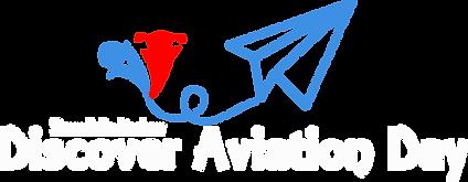 Discover Aviation Logo.png