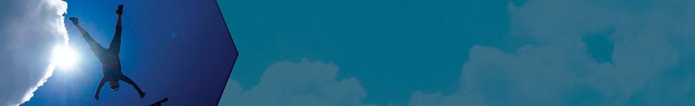 SkydiveAdventuresBanner.jpg