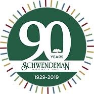 18-SCH-13376-90th Anniversary Logo Conce