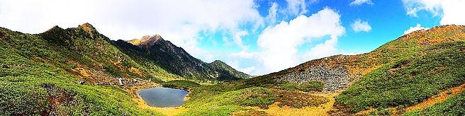Top of mountain_edited.jpg