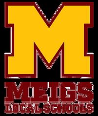 Meigs Local Schools Logo.png