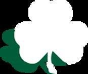 Logo Barnesville.png