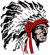 Bellaire Logo.png