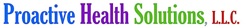 Logo PHS 2015.001_edited_edited.png