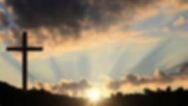 sun and jesus.jpg