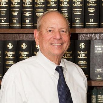 Kemp Michael.jpg