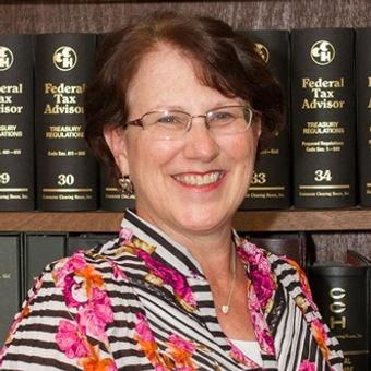 Cindy Michael.jpg