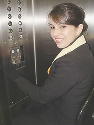 terceirizacao-ascensorista BH.jpg