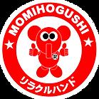 ロゴ切り抜き(赤)丸.png