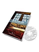 Buchcover_Kirche_trifft_Kino_mit_CD_-web