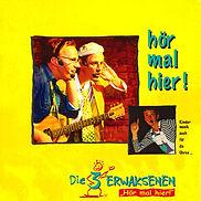 CD_3Erwaksenen_HoerMalHier.jpg