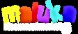 logo_text.bethel Kopie.png