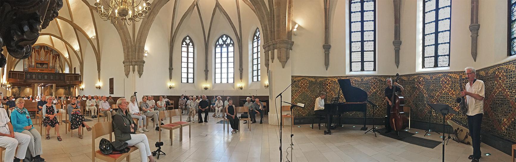 Kirche trifft Kino 9-8-2020_klein.jpg