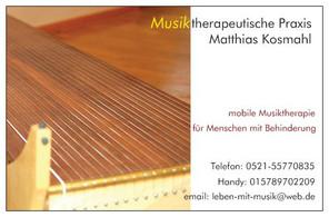 Visitenkarte Musiktherapie.jpg