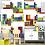 Thumbnail: Lego Interactive Wallpaper