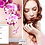 Thumbnail: Orchid Wallpaper