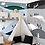 Thumbnail: SnowScape Wallpaper