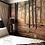 Thumbnail: Pine Forest Wallpaper