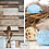 Thumbnail: Pallet Wallpaper
