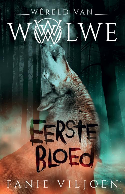 Lapa_Wereld_van_Wolwe_Omsalg_2020_PRINT.