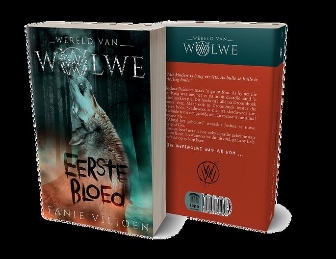 Wereld_van_wolwe%20cover_Lapa_edited.png