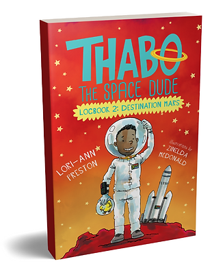Thabo_Space_Dude_2_Lapa_0.png