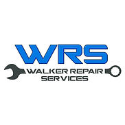 partner-walker-repair2.jpg