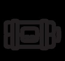 c4 icon