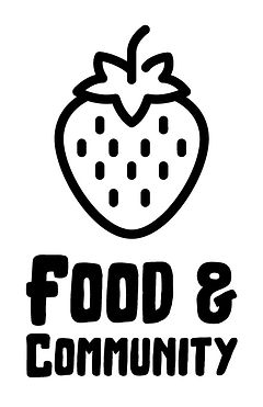 Kids At Their Best Food and Community Program Logo