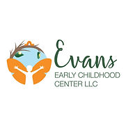 evans early childhood partner logo