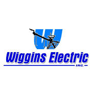 wiggins electric partner logo