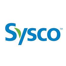 sysco systems partner logo